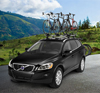Roof Rack Supplies - Thule Range