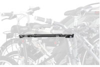 Thule bicycle Adapter 981