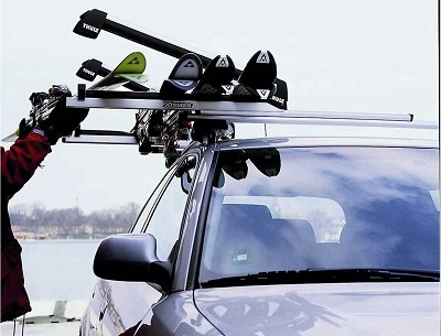 roof rack thule uk autos post. Black Bedroom Furniture Sets. Home Design Ideas