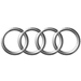 Thule Roof Bars for AUDI Vehicles