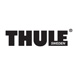 Thule Roof Bars for TESLA Vehicles