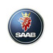 Thule Roof Bars for SAAB Vehicles